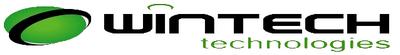 Wintech Technologies